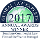 2017 Global Law Experts