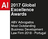 2017 Global ExcellenceAwards